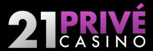 21prive online casino