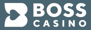 bosscasino casino logo