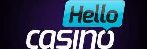 hello online casino