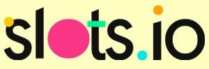 slotsio casino logo